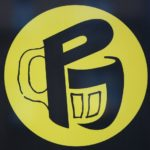 Napoje Bubeneč a Pivní Jistota